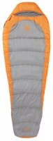 Coleman Telluride 100 Mummy Sleeping Bag